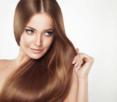 館山|縮毛矯正、美髪縮毛矯正エンパニ®髪質改善技術